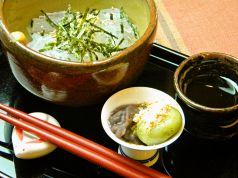 熱海 甘味処 福屋のおすすめポイント1