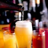 久留米での宴会には丸海屋、人気の2時間飲み放題付きコースがおすすめです。ビールをはじめ定番ラインナップの通常飲み放題だけでなく、プレミアム飲み放題ではお刺身に合う日本酒、全国各地から選りすぐりの地酒をご堪能できます!飲み会、女子会、同窓会など各種ご宴会に是非ご利用ください。
