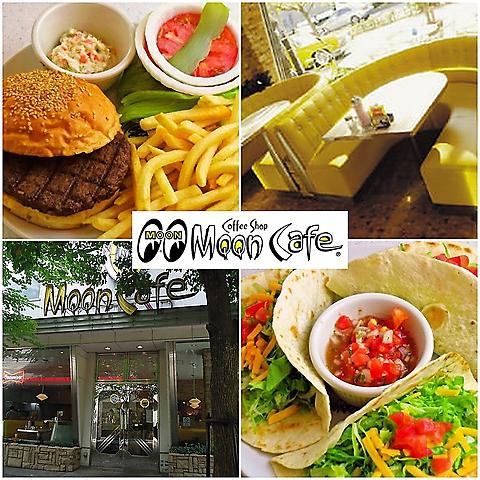様々な国の方が多数来店。親しまれている「60年代の Coffee Shop Style 」の店。