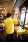 ブラジリアーノ BRASILIANOの雰囲気2