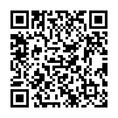 【公式LINE】お友達になってお得な情報をゲットしてからご来店下さい(^^)