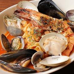 カンカル CANCALE 栄店のおすすめ料理2
