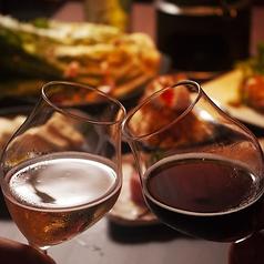とりとワイン 半兵衛 高田馬場本店のおすすめ料理1