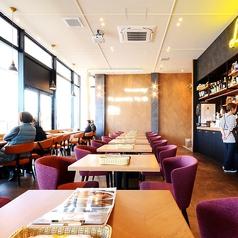 ライトカフェ Light Cafe Riverside Garden 東岡崎店の特集写真