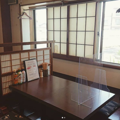 かね田食堂の特集写真