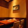 華厨香 西宮店のおすすめポイント2