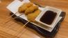 旬和食 とり井のおすすめポイント1