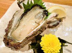 魚菜酒宴 あさいのおすすめ料理3