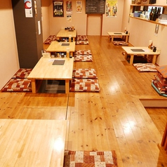 串山平三郎の雰囲気1
