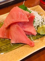 丸八寿司 八事店の写真