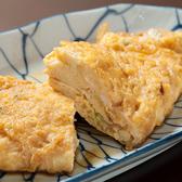 鳥勝 伊勢崎のおすすめ料理2