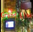 Grand Lineのロゴ