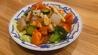 旬和食 とり井のおすすめポイント2