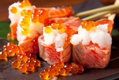 燦醸小町 さんじょうこまち 蔵米 KURAMAIのおすすめ料理1