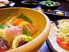 和ごころ料理 隠れみの 松江の特集写真