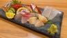 旬和食 とり井のおすすめポイント3