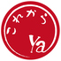 ゆったり個室 これからyaのロゴ