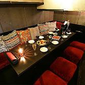 LOBOS ロボス 銀座店 ごはん,レストラン,居酒屋,グルメスポットのグルメ