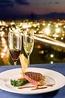 スカイレストラン ソレイユのおすすめポイント3