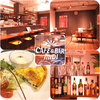 cafe&bar MIDI