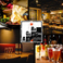 AGaRu アガル 本厚木店の画像