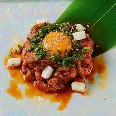 焼肉神宮 金山本店のおすすめ料理1