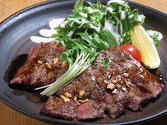 ゼットン ZETTON 松山のおすすめ料理1