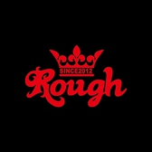 Bar Rough バー ラフ