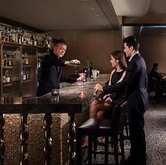 Bar 19の写真