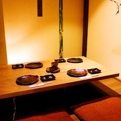 料理居酒屋 ねんごろ屋 松戸の特集写真