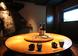 TV完備など用途に合わせた多彩な個室は2~22名様迄