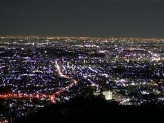 高尾山ビアマウントの写真