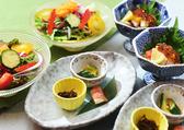ゆりね 広島市中区のおすすめ料理2