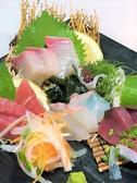 海船ぶた丸 国分店のおすすめ料理3