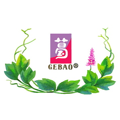 葛・お粥 カフェ  葛宝 〜GEBAO〜の写真