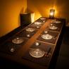 個室居酒屋 いずも 立川店のおすすめポイント1