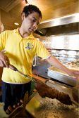 ブラジリアーノ BRASILIANOのおすすめ料理3