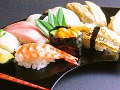 かわい 伊川谷のおすすめ料理1