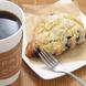 アメリカンスタイルたっぷりのコーヒーにエスプレッソ!