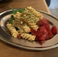 大衆サカバ39番地.のおすすめ料理1