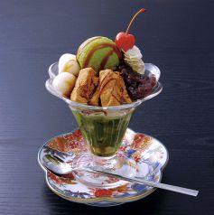 リータンタンカフェ Lee Tan Tan Cafe アトレヴィ三鷹店のおすすめポイント1