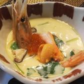 HOKKAIDO Village 海鮮 地酒 北前鮨のおすすめ料理3
