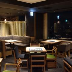 北海道 Hokkaido Gourmet Dining 横浜スカイビル店の写真