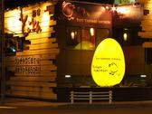 鶏家とことん 東札幌店の雰囲気3