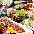 ちゅらり 新宿店のおすすめ料理1