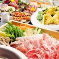 京町しずく 上野駅前店のおすすめ料理1