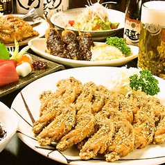 風来坊 東桜店のおすすめ料理1