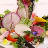 GINSAI PLUS ギンサイ プラスのおすすめ料理2