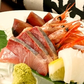 天神川ダイナーのおすすめ料理3