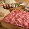 京個室 辻が花のおすすめ料理1